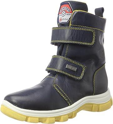 39a0bb0fc5bbae Naturino Jungen Ural Stiefel
