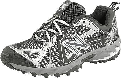 2d2f637328e0a Amazon.com   New Balance Women's WT573 Trail and Off Road Shoe ...
