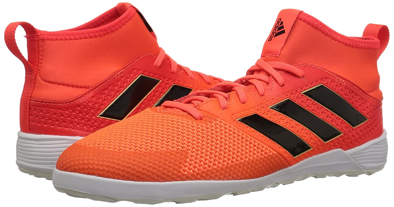 hommes / femmes est intérieur adidas hommes ace tango 17,3 soccer intérieur est amoy hb17268 chaussures use prix réduit d4a678