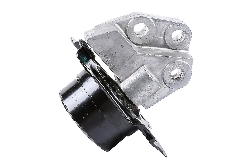 ACDelco 22698066 GM Original Equipment Transmission Mount