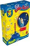 Pustefix 420869645 - Bubble-Rakete 220 ml