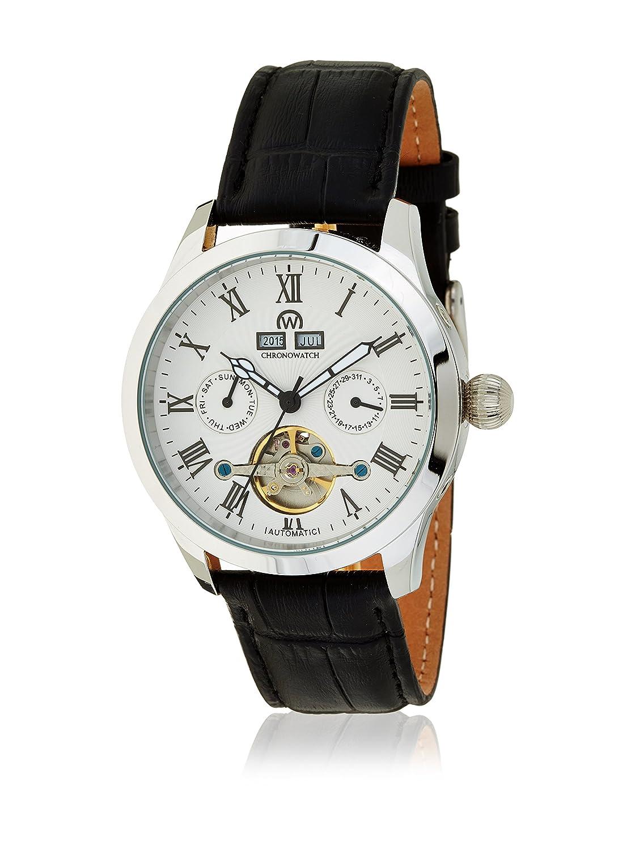 CHRONOWATCH   -Armbanduhr    Automatik  HF5330C3BC1