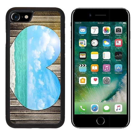 iphone 8 case cutout