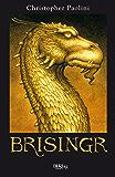 Brisingr: Il ciclo dell'eredità #3