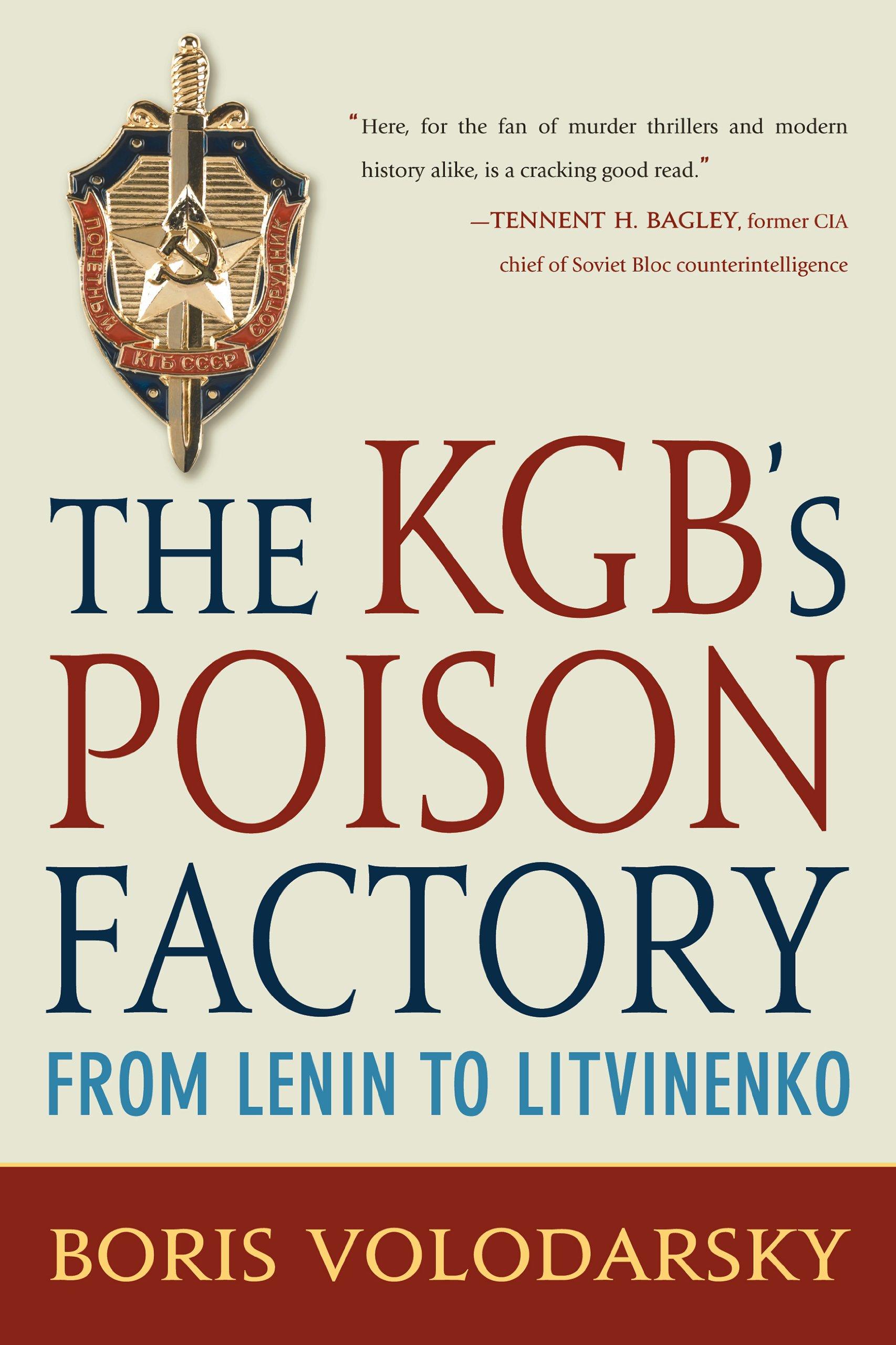 2013 ARCHIVER TÉLÉCHARGER GRATUITEMENT KGB