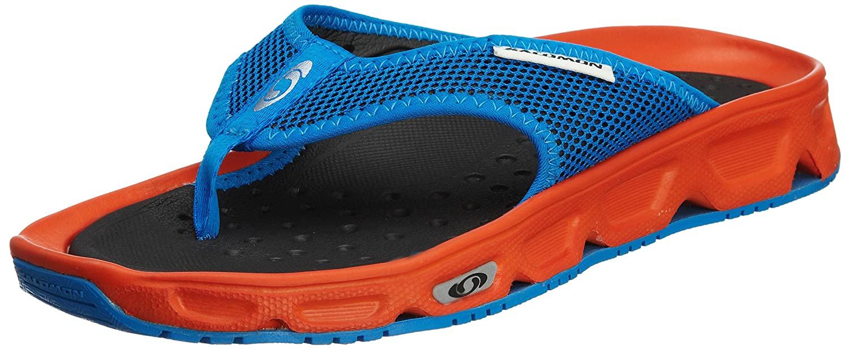 355babe8bc5b8c SALOMON RX Break Men s Sandals