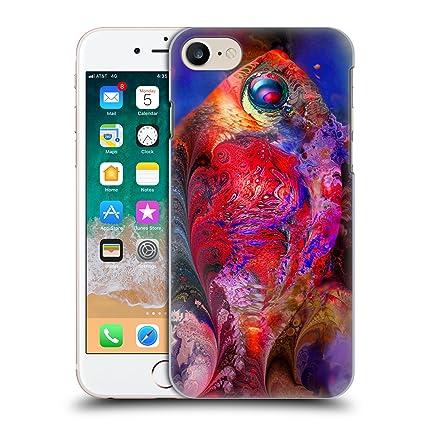 iphone 7 case sea creatures