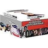Mission: Impossible - L'intégrale des 7 saisons