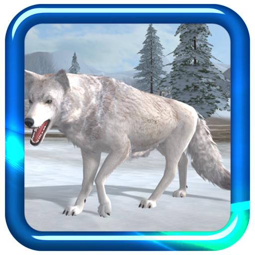 pro-wolf-arctic