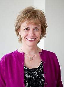 Ruth Miskin