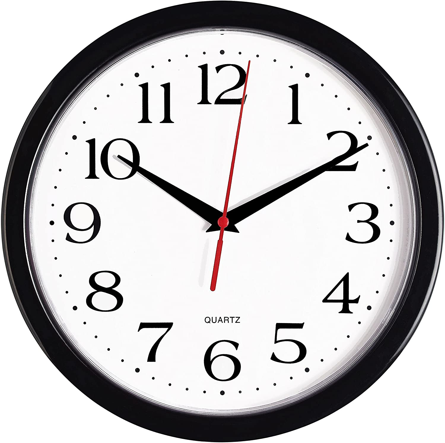 Best 5 Wall Clocks