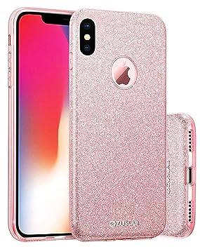 carcasa iphone x mujer