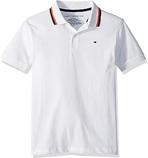 Tommy Hilfiger - Camisa Polo 92245ffe0cf1e