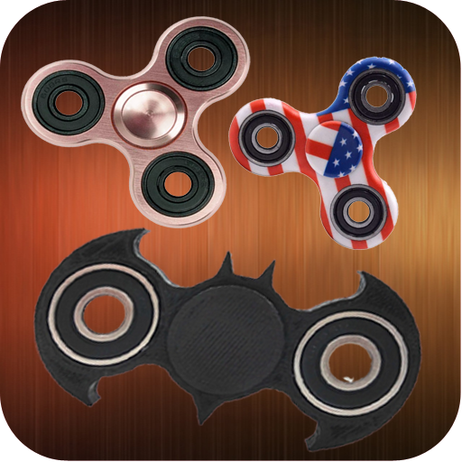 Fidget Spinners all free games: Amazon.es: Appstore para Android