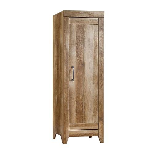 Linen Closet Amazon Com