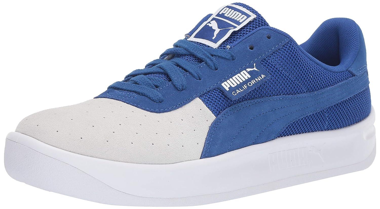 39d88e5f54d Puma Men's California Sneaker