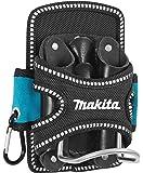 Makita marteau et support pour outil, P 71934