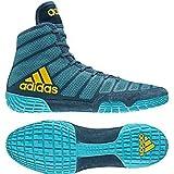 adidas Performance Men's Adizero Wrestling XIV Wrestling Shoes
