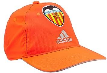 Adidas Valencia Cap - Gorra unisex, color Naranja (Rojsol/Grpumg ...