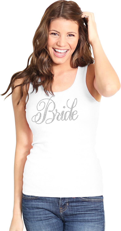 Bad Girl  Hen Party Wedding Bridesmaid Ladies T-Shirt Size S-XXL