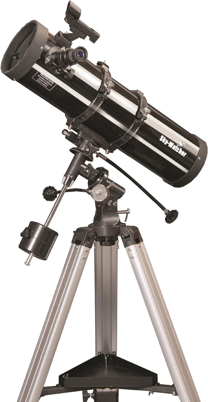 Skywatcher Explorer 130M