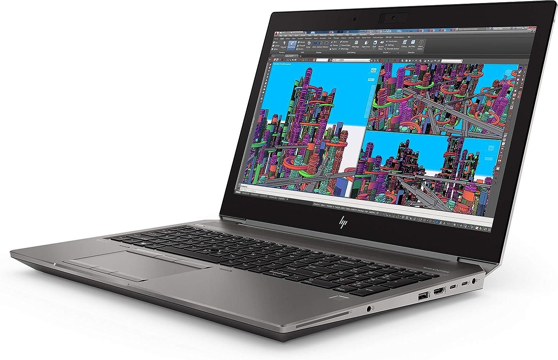 best i9 laptop