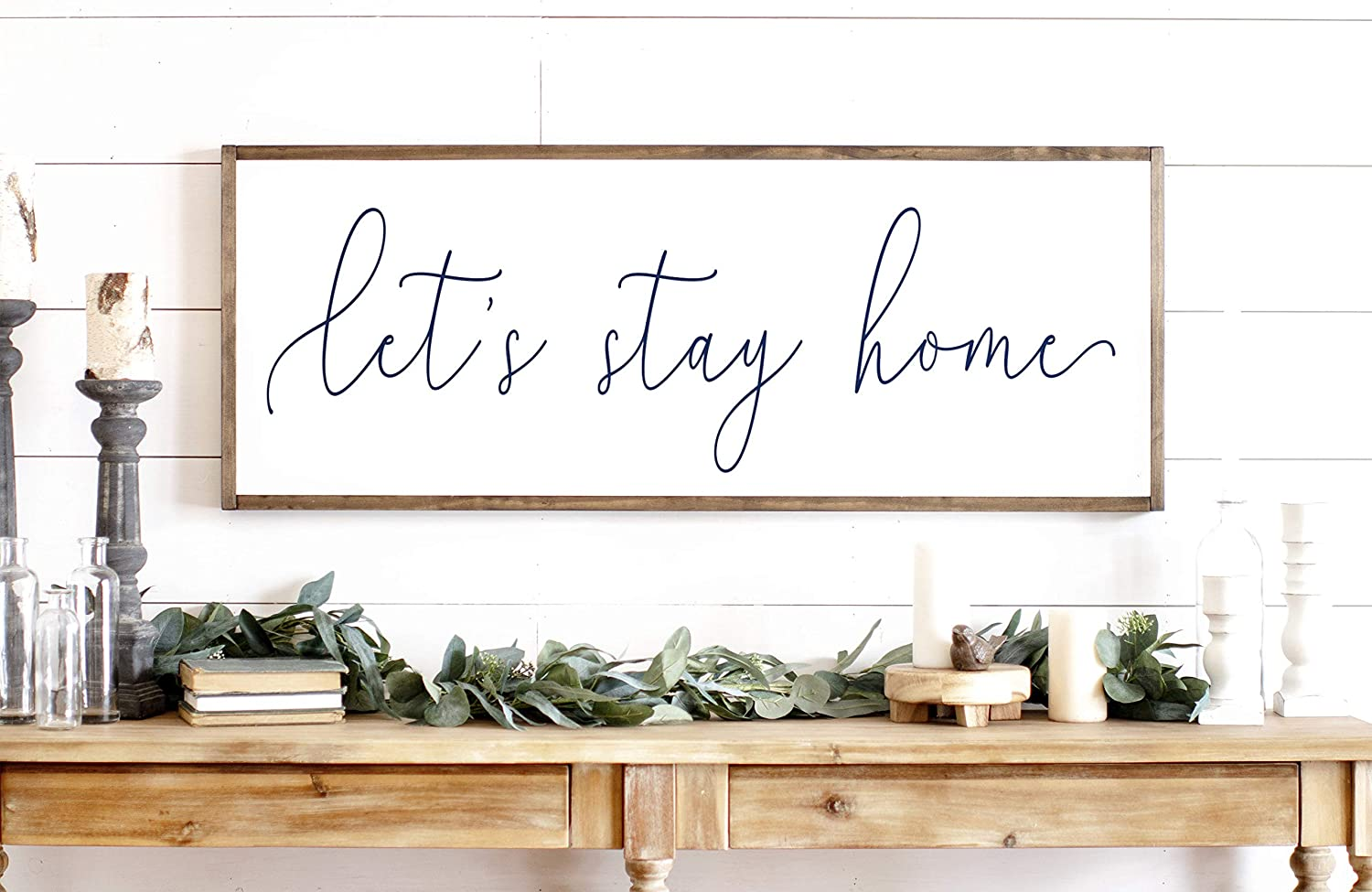 Bedroom Sign You are My Home Quote Large Wood Sign Farmhouse Decor Rustic Wood Signs Farmhouse Signs Modern Farmhouse Signs prz0vprz0v Framed Wood Sign