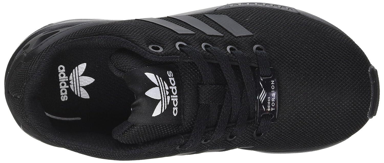 1f47e17b917 adidas ZX Flux J
