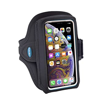 Tune Belt Running Armband