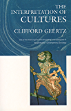 The Interpretation of Cultures (Text Only)