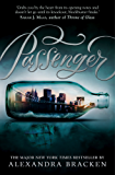 Passenger: Book 1 (English Edition)