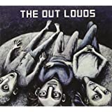 The Out Louds
