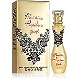 Christina Aguilera Glam X Eau De Parfum, 1er Pack (1 x 30 ml)