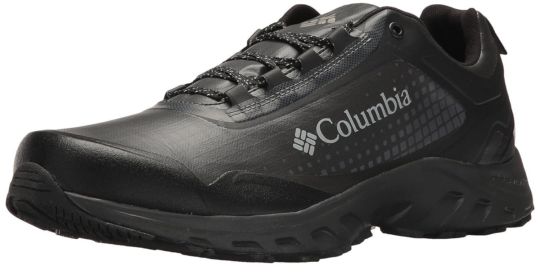 Columbia1767981 - IrrigonTM Trail OutdryTM Xtrm Herren