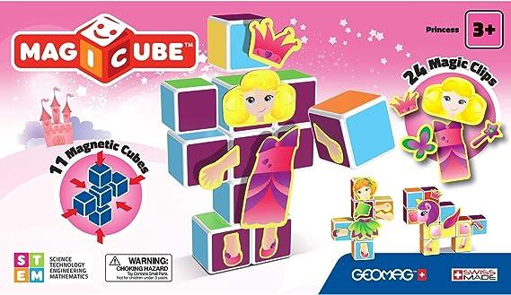 HELING Magic Cube Elektronischer Musikw/ürfel Neuheit Puzzlespiel Intelligentes Elektronisches Block-Set Innovatives Bildungsprogramm F/ür Teenager-Kinder