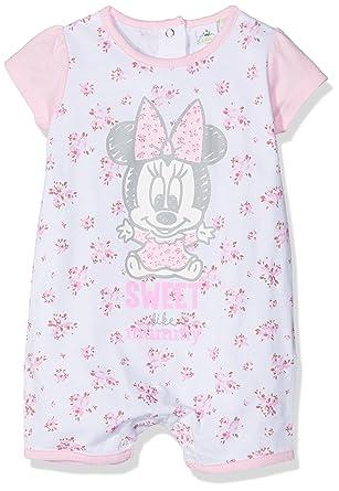 Disney Minnie Mouse b6fa1fe853b