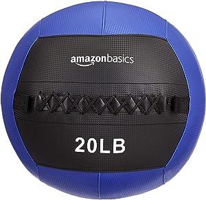 AmazonBasics Training Exercise Wall Ball