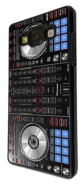 1061 casebomb - mezclador dj Tocadiscos vintage retro música dance ...