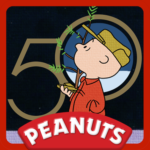 Watch Charlie Brown Christmas.A Charlie Brown Christmas 50th Anniversary Of A Peanuts Classic