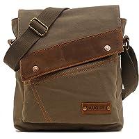 Amazon Best Sellers  Best Messenger Bags 6fb82a91d