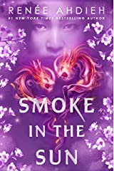 Smoke in the Sun: Flame in the Mist 2 Kindle Edition