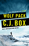 Wolf Pack (Joe Pickett Book 19)