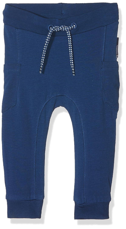 Noppies Baby Boys' B Pants Jrsy Comfort Latrobe Trousers 84238