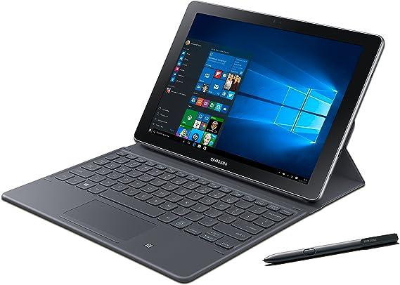 Samsung Galaxy Book Tablet 10.6