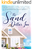 The Sand Dollar Inn (Manatee Bay Book 3)