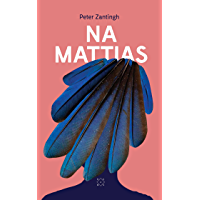 Na Mattias