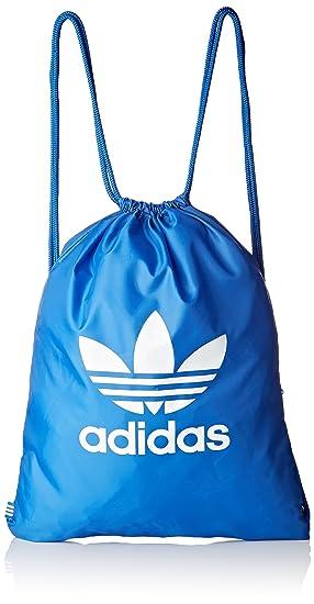 adidas Gymsack Trefoil Gym Backpack