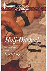 Half-Hitched (The Wrong Bed) Kindle Edition