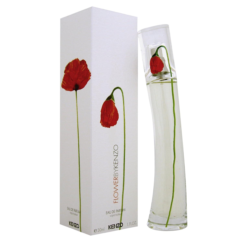 a22bd78aa Kenzo Flower 30ml EDP  Amazon.co.uk  Beauty