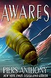 Awares (The Metal Maiden Series Book 4)